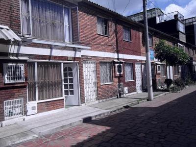 Inmueble Venta Casas 118-984
