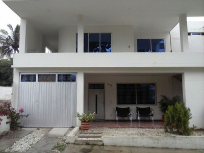 Alquilo Apartamento Casa X Dias Cap 40 Per A 100 M Del Mar