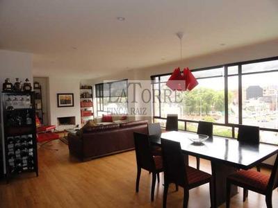 Inmueble Venta Apartamento 530-403