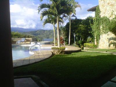Finca Bellavista.frente Lago Calima Hermosos Paisajes.