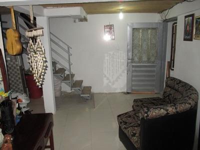 Inmueble Venta Casas 2790-12266