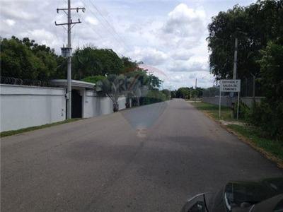 Lote Y Casalote En Venta, Girardot, Girardot