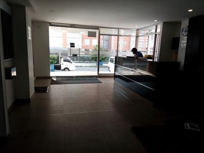 Espectacular Apartamento Tibabita Calle 191 Con 11