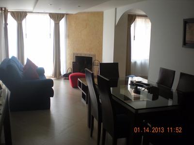 Colina Campestre Espectacular Apartamento Re Modelado.