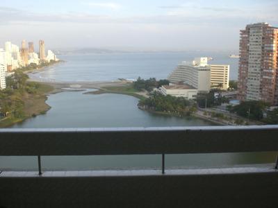 Apartamento El Laguito, Cartagena - Alquiler Vacaciones