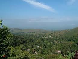 Lote Grande La Buitrera 9600 Mt2 Gangazo Negociable
