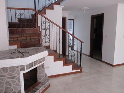 Inmueble Venta Casas 2790-12158