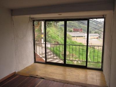 Inmueble Venta Casas 2790-12455