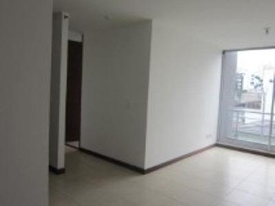 Inmueble Venta Apartamento 2790-11093