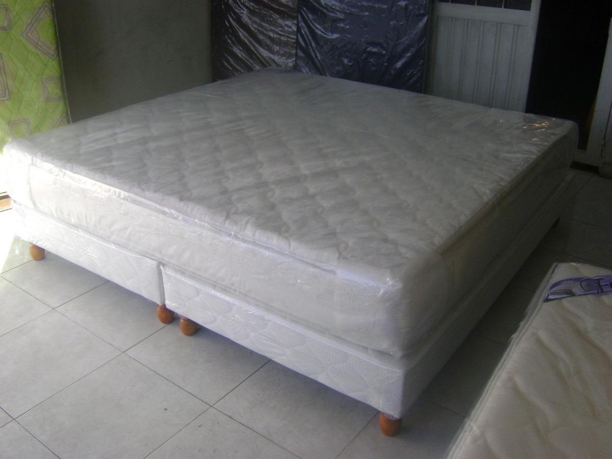 Basecamas camas tapizadas muy bonitas y pr cticas 150 for Cuanto cuesta un sofa cama