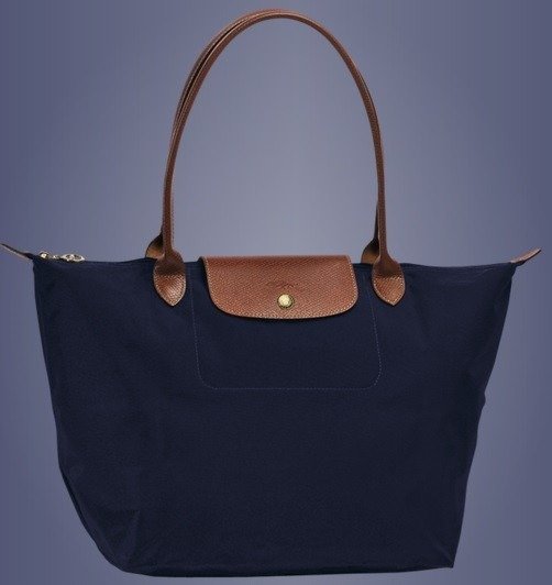 Longchamp Bolsas Precios