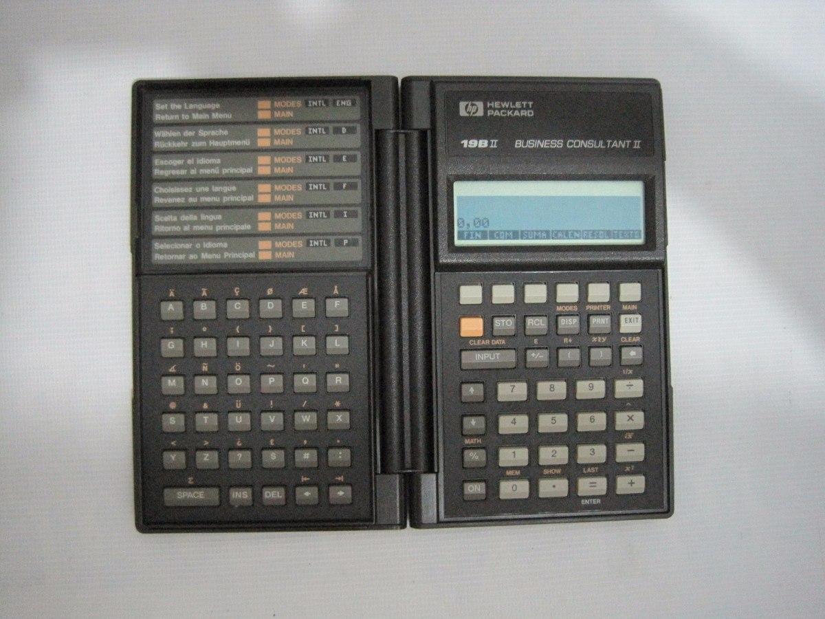 Calculadora forex 21