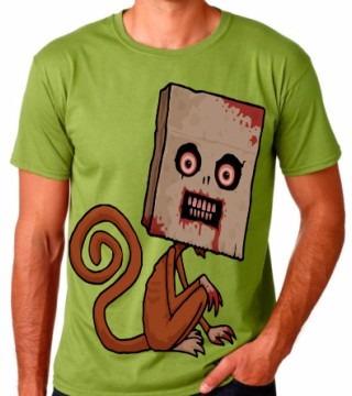 camisetas estampadas, camisetas personalizadas
