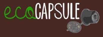 capsulas cafeteras dolce gusto