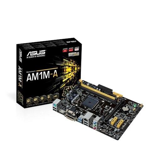 combo board asus + athlon quad core+ ddr3 4g. ultima version