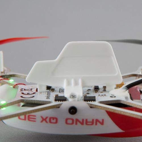 drone blade qx 3d rtf