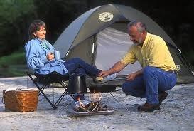 estufa para camping, fogón,hornilla ecológica+gratis 1carga