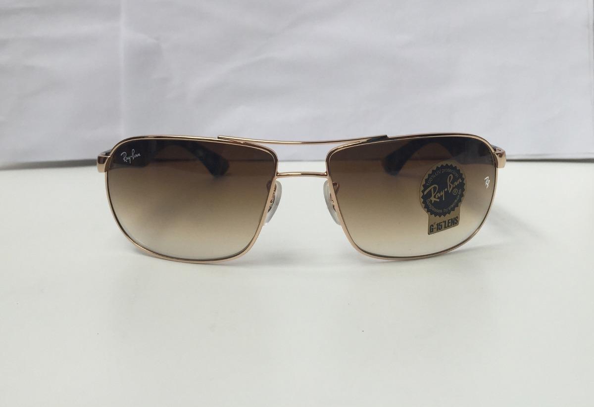 ... promo code gafas ray ban aviator mercadolibre colombia 9e609 eda15 9256a4356b