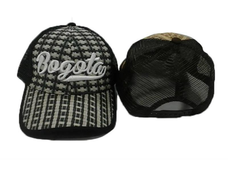 gorras para hombre en colombia 272795ed7a7