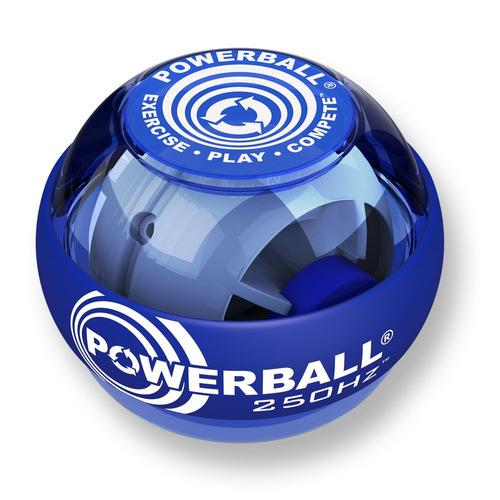 nsd powerball clasica giroscopio power ball,  prevenga tunel