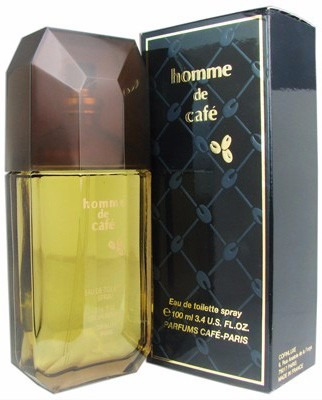 perfume cofinluxe watt hombre original 100 ml envio gratis