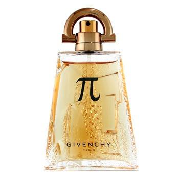 perfume hombre givenchy