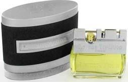 perfume reyane insurrection hombre original envio gratis