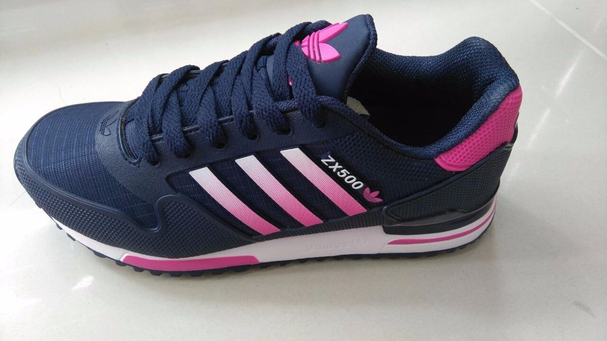 6f7d61b372 tenis-372411-MCO20549139144 012016-Y zapatillas adidas para mujer ultima  coleccion