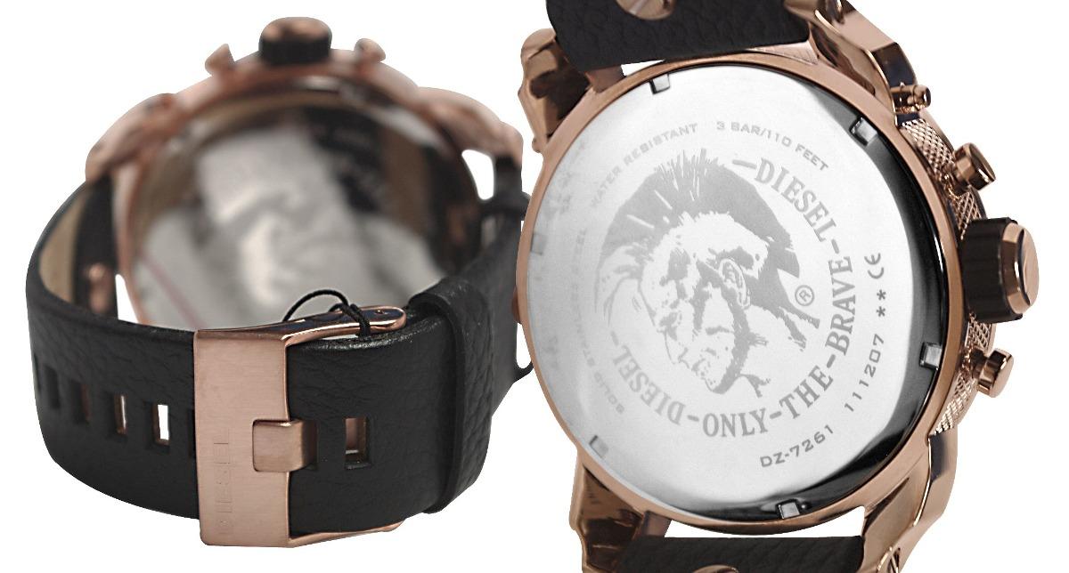 fe14fe5d2d6d relojes diesel como saber si son originales