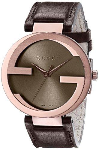 09446bfb178d reloj gucci hombre mercadolibre