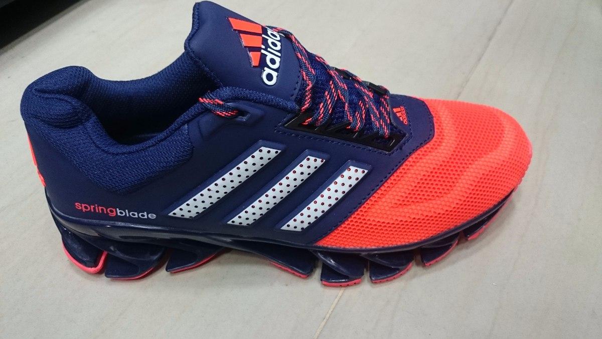 03d6e0e87a store zapatillas adidas springblade 2015 mercadolibre fd436 103f9