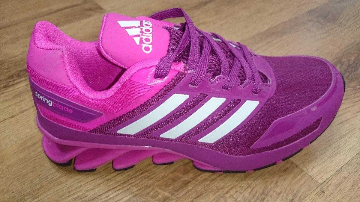 b8e1df153d8a6 ver zapatillas adidas para mujer baratas - Descuentos de hasta el OFF54%