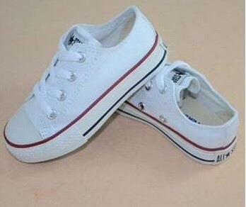 Niños Converse Colombia Zapatos Akileos Para f1xFxnqwOE