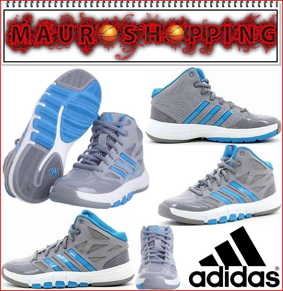 ace636fc297f3 Zapatillas Mercadolibre Mujer Para Adidas Colombia wAqq0XB4n at ...