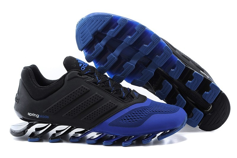 2bab0a3ab tenis zapatillas adidas springblade hombre 622401 MCO20320331732 062015 F? square=false