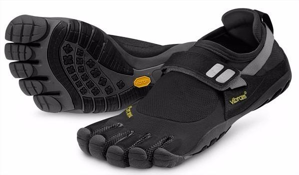 Zapatos Tenis Mercado 5 En Dedos Libre Es Nike UVLqzjpGSM