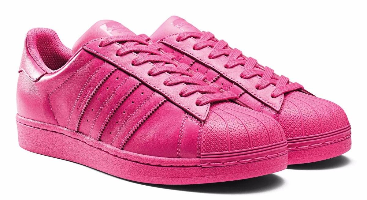 Zapato Adidas Originales