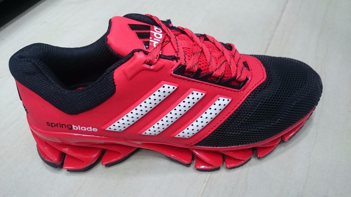 0688ae41b zapatillas adidas las ultimas, Zapatillas Adidas Online España ...