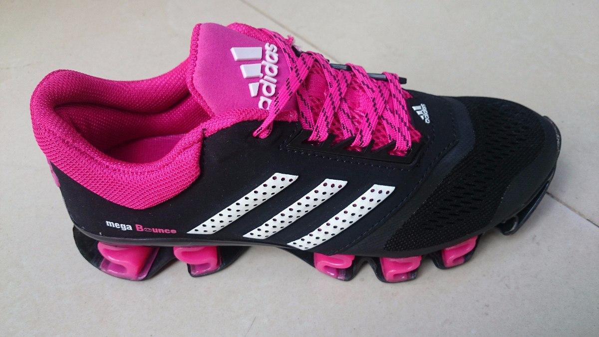 Zapatillas Adidas Mujer Online Para Tenis España Ver BpIwqRcq